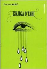 Knjiga o Tari