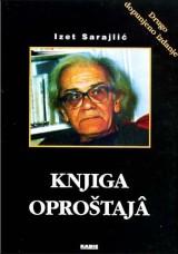 Knjiga oproštaja - drugo dopunjeno izdanje