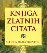 Knjiga zlatnih citata
