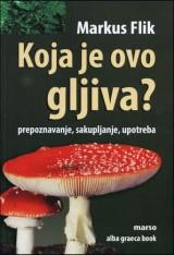 Koja je ovo gljiva - prepoznavanje, sakupljanje, upotreba