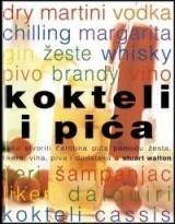 Kokteli i pića