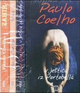 Komplet od tri knjige Paulo Coelho