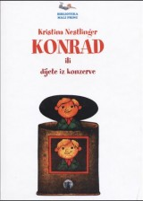 Konrad ili dijete iz konzerve