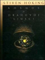 Kosmos u orahovoj ljusci