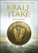 Kralj Itake