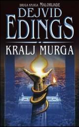 Kralj Murga