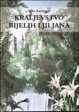 Kraljevstvo bijelih ljiljana