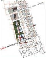 Kritika - stimulans arhitektonskoj ideji