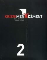 Krizni menadžment 2