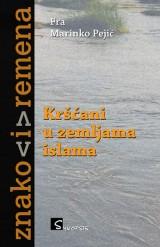 Kršćani u zemljama islama