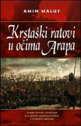 Krstaški ratovi u očima Arapa