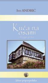 Kuća na osami i druge priče