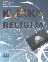 Kultura religija