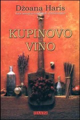 Kupinovo vino