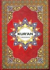 Kuran s prijevodom