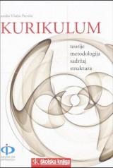 Kurikulum - Teorije, metodologija, sadržaj, struktura