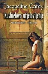Kushielovo utjelovljenje 3 - Kushielovo nasljeđe - knjiga treća