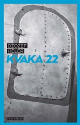 Kvaka 22