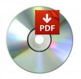 Set III - (12+3 gratis) tipskih/standardizovanih e-priručnika