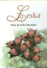 Leska