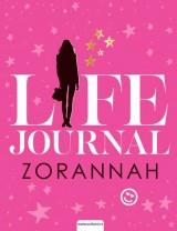 Zorannah - Life Journal
