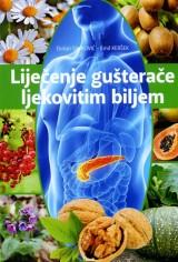 Liječenje gušterače ljekovitim biljem