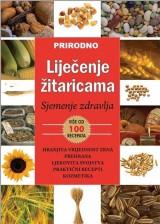 Prirodno liječenje žitaricama