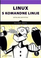 Linux s komandne linije - detaljno uputstvo