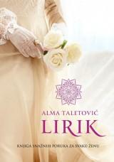 Lirik - Knjiga snažnih poruka za svaku ženu