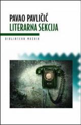 Literarna sekcija