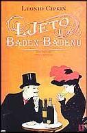 Ljeto u Baden-Badenu