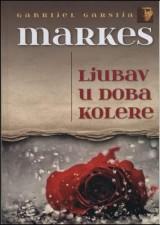 Ljubav u doba kolere