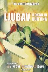Ljubav u okrilju Kurana