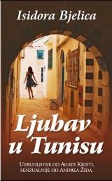 Ljubav u Tunisu