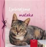 Ljubiteljima mačaka