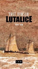 Lutalice 1