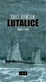 Lutalice 2
