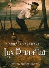 Lux Perpetua - Treći deo Husitske kule