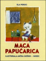 Maca Papučarica