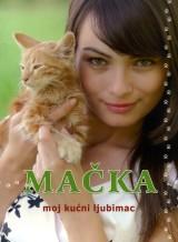 Mačka - moj kućni ljubimac