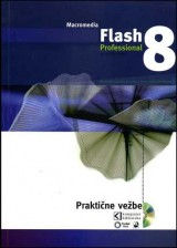 Macromedia Flash 8 - Professional