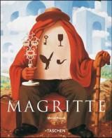 Magritte Basic Art