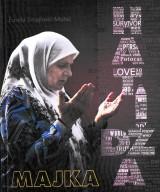 Majka Hatidža