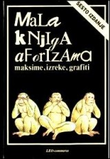 Mala knjiga aforizama