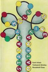 Stazama Male Matematike