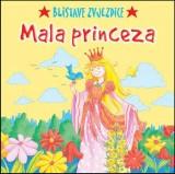 Mala princeza