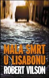 Mala smrt u Lisabonu