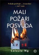 Mali požari posvuda