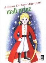 Mali princ
