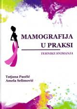 Mamografija u praksi - Tehnike snimanja